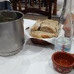 صورة فوتوغرافية لـ Restaurante Sete e Meio