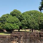 Sukhothai Historical Park의 사진