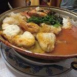 Фотография Restaurante Reis