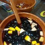 Φωτογραφία: Tappas Caffé Parque das Nações