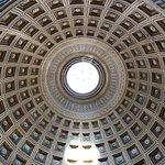 Φωτογραφία: Μουσεία του Βατικανού