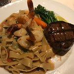 Photo of Friday's Station Steak & Seafood Grill