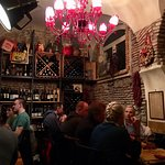 Photo of Cantina & Cucina