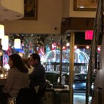 Zdjęcie Morrell Wine Bar & Cafe