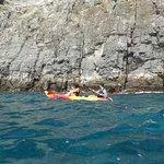 Photo of Kayak Academy Tenerife