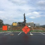 Embassy Suites by Hilton Nashville - Airport Photo