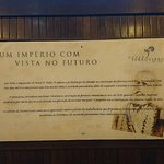 Photo of Museu Ferroviario