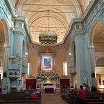 Chiesa di Santa Maria Nascente Foto