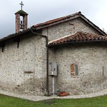 Chiesa di San Gallo