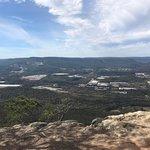 Фотография Lookout Mountain