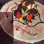 Foto de Restaurante Galangal