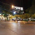 Foto de Plaza 9 de Julio