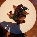 Dinner by Heston Blumenthalの写真