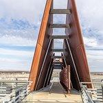 Photo de Broken Hill Miner's Memorial