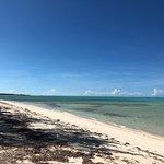 Zdjęcie Bambara Beach
