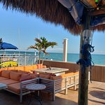 Foto de Havana Jack's Oceanside Restaurant and Bar