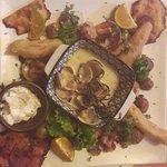 Photo of Flip Flop Restaurant