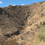 صورة فوتوغرافية لـ Bump and Grind Trail