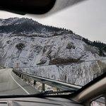 Photo of Beartooth Highway