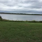 Purtis Creek State Parkの写真