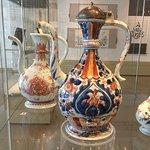 صورة فوتوغرافية لـ متحف الفن الإسلامي
