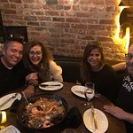 Photo of Socarrat Paella Bar - Nolita