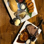 Northwoods Family Grille照片