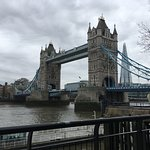 Photo of London Bridge