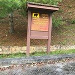 Foto de Kingdom Come State Park