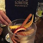 Photo de Cod & Lobster Brasserie