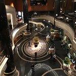 Grissini (Grand Hyatt Hong Kong)의 사진