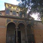 ภาพถ่ายของ Chiesa Santa Maria Addolorata