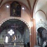 ภาพถ่ายของ Abbazia Cistercense di Chiaravalle della Colomba