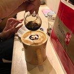 Kou Wei Zhen Cafe Photo