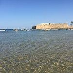 Фотография La Caleta Beach