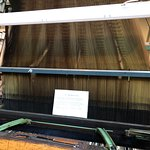 Foto de The Silk Museum & Paradise Mill