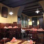 Photo of Osteria del Lazzaretto