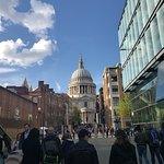 Foto di St. Paul's Cathedral
