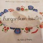 Hungarikum Bisztró fényképe