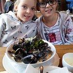 Foto de MacCallum's Oyster Bar