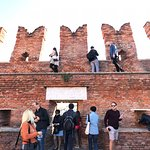 Foto van Free Walking Tour Verona