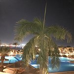 Movenpick Resort Sharm el Sheikh Photo