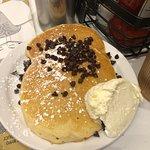 Foto de Pancake Pantry