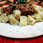 Bild från Swiss Italian Restaurant Cebu