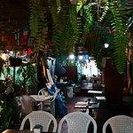 Restaurant Casa Lolo Foto