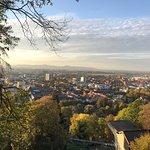 Φωτογραφία: Hausbrauerei Feierling