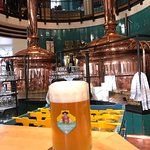 Photo of Hausbrauerei Feierling