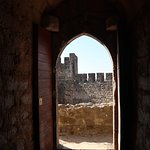 Foto Castelo de Leiria