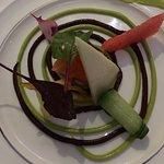 Foto van Nur Restaurant