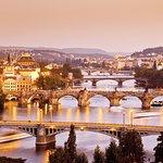 Φωτογραφία: Γέφυρα Καρόλου (Karluv Most)